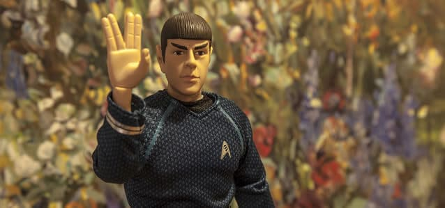 BYOD: Will IT departments live long and prosper?