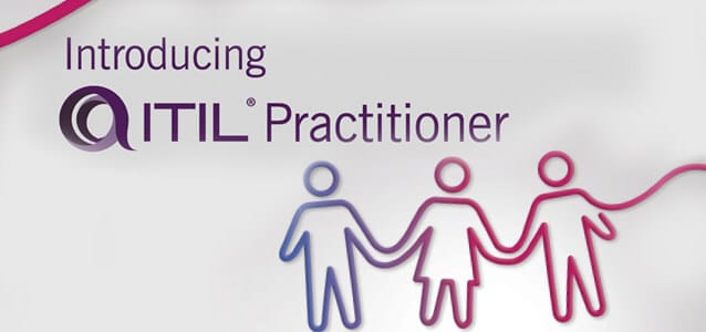 9 Guiding Principles of ITIL Practitioner