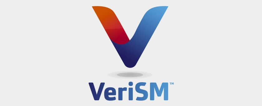 VeriSM - new approach to ITSM